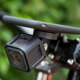 SP Connect Outfront Handlebar Mount black